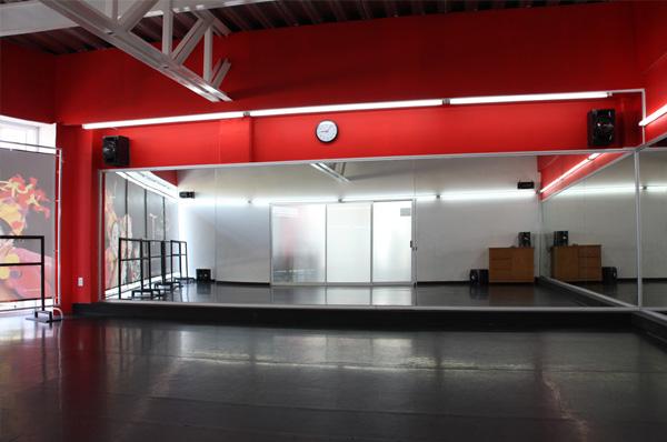 instalaciones_tstage_metepec2