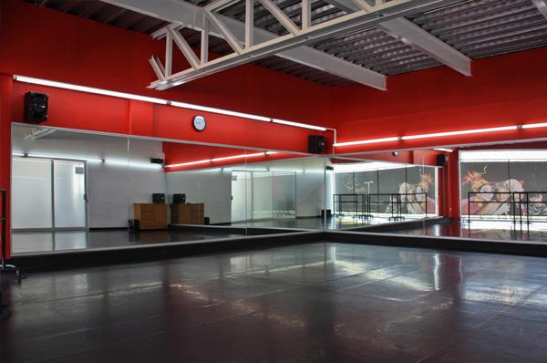 instalaciones_tstage_metepec3