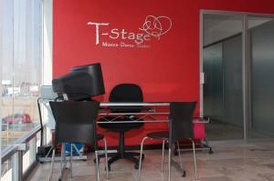 instalaciones_tstage_metepec6